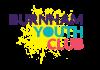 Burnham Youth Club